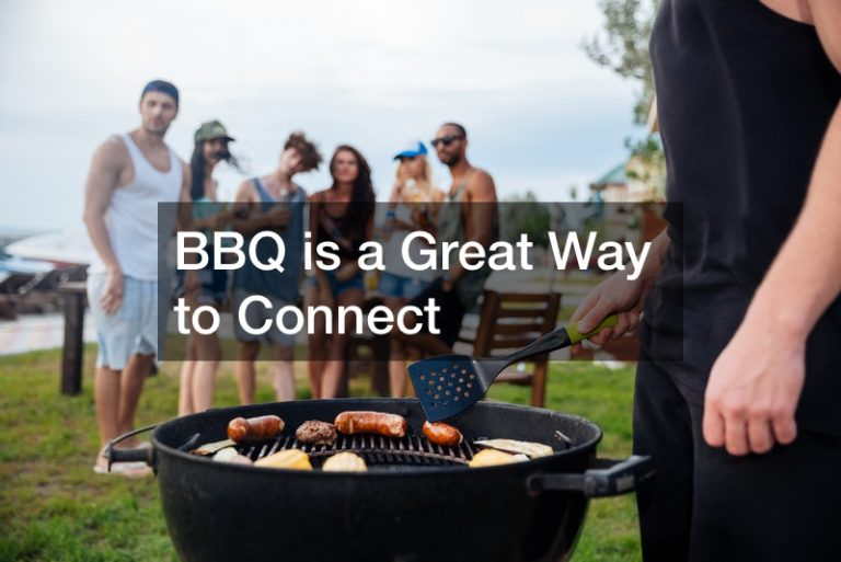 Check Out This Amazing BBQ Hot Sauce